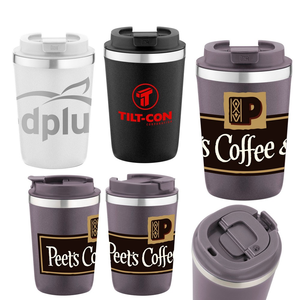 Sustaining your business through the top 10 trending promotional items.